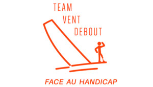logo team vent debout